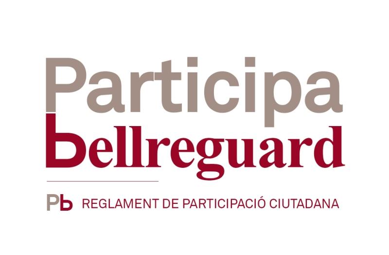 bellreguardParticipa02